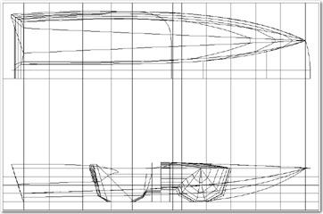 Lemke Prototype Design Services